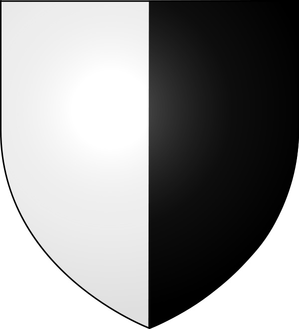 Blason ville de Metz