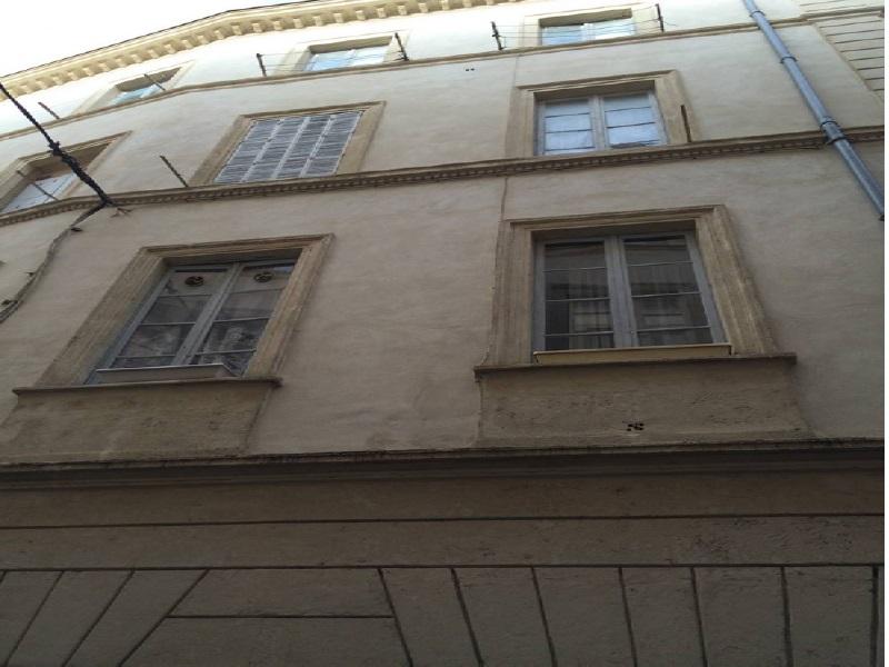 Malraux Montpellier