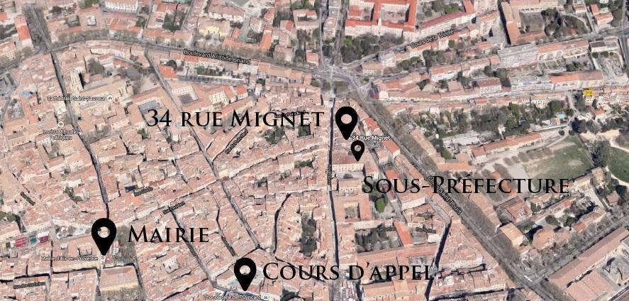 rue-mignet-aix-en-provence