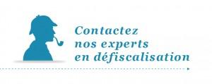 Contact Malraux La Rochelle