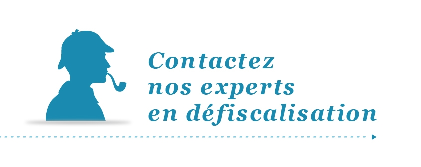 Contact Malraux Bordeaux