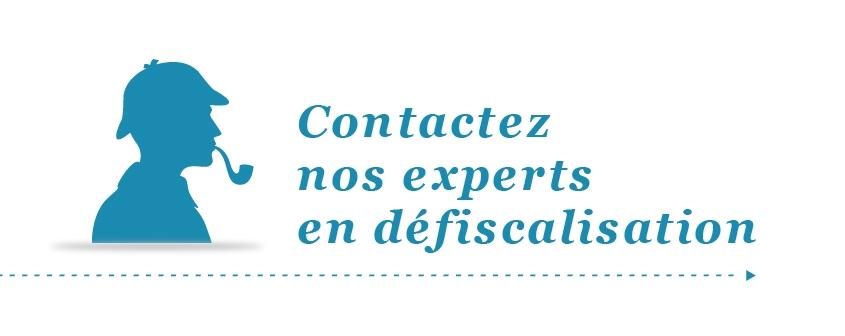 Contact Malraux Bordeaux
