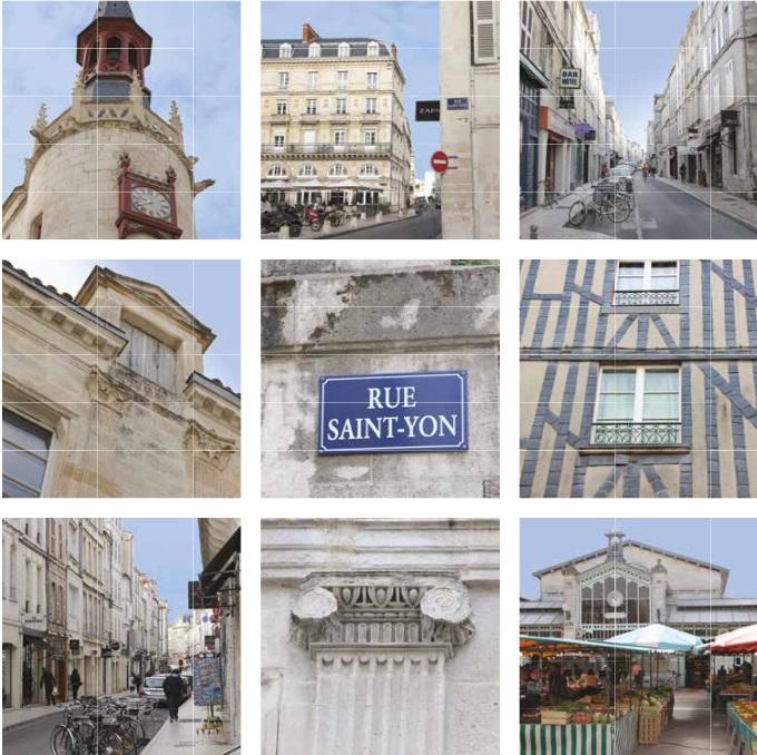 malraux-rue-saint-yon-la-rochelle