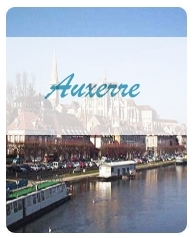 Malraux Auxerre