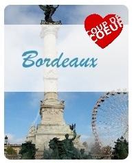 Programmes Malraux à Bordeaux