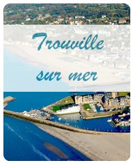 Malraux Trouville