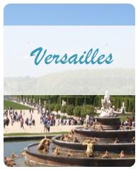 Malraux Versailles
