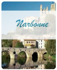 Malraux Narbonne