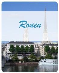 Malraux Rouen
