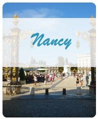 programme malraux à Nancy