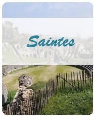 programme malraux à saintes