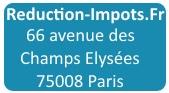 Adresse-CE-Reduction-Impots.Fr