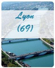 Malraux Lyon
