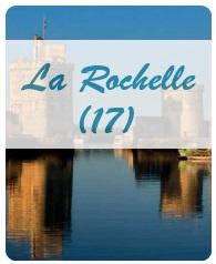 Malraux La Rochelle