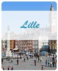 Malraux Lille